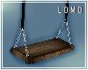 LM-Airi wood