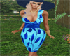 BlueBimboDress RLL