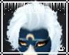 Estrella   [M] Hair 7