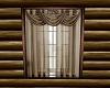 LUX CURTIAN WINDOW