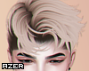 Az. Morris In Blonde
