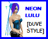 NEON LULU