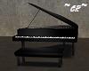 ~CR~ Grand Piano