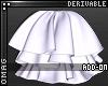 0 | Addon Fishtail 1 Drv