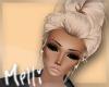 M| Cera Bleach