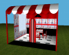 Little Soda Shop
