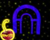 Evening Star Arch