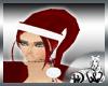 D* Santa hat