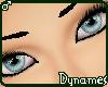 *Dy} Djynn Eyes * Sky