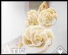 A! Saint | Hip roses
