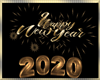 New Year Firework /W. P,