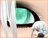 ~R~ Utatane Piko eyes