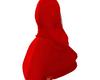 [IM] Little Red Hood