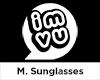 IMVU M Sunglasses