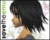[E] Glossy Black Yuna