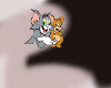 M. Grey Tom and Jerry