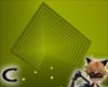(C) Green Piramid