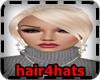 KPR::Cady::PlatBlonde