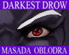 [M} Drow Eyes Male 2