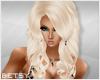 !b Blonde 2 DARCIE