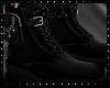 Nebulous Boots