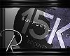 |R|15k SupportSticker