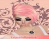 *TR* Flossy Kiss