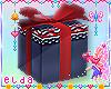 ❤Kid Xmas Gift w/Trig