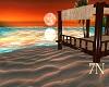 7N_Romantic Sea