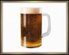 Beer Mug Derive