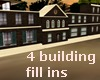 Add Building Bg-2