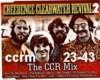 HB CCR Mega Mix 2