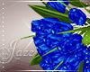 AYA BRIDEMAIDS FLOWERS
