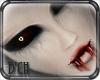 Mistress2 Skin