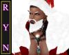 RYN: Santa Beard