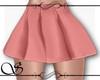 ► Modern Cool Skirt