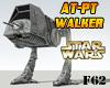 AT-PT WALKER
