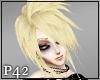 [P42]Viva Scene Blond