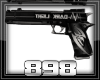[898]DarkLight Duel Guns