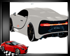 2019 Chiron Super Car