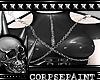 Chained Goth Pvc Bundle