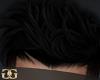 [G] Volo Black