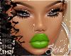We💕 Bestie -Slime