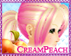 CP| Hapee Cady Candy