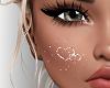 SL Blush Makeup R