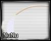 Chrome Tail