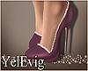[Y] Romi heels