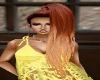 Celest Melisenda Flame
