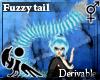 [Hie] Fuzzy tail drv