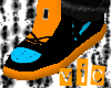 [vic]Homeboii kicks-6